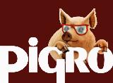 Vuoi partecipare alle selezioni 2021/22 del Premio Pigro?