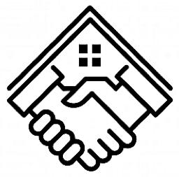 Je souhaite louer la toiture d'un bâtiment existant pour toucher un loyer