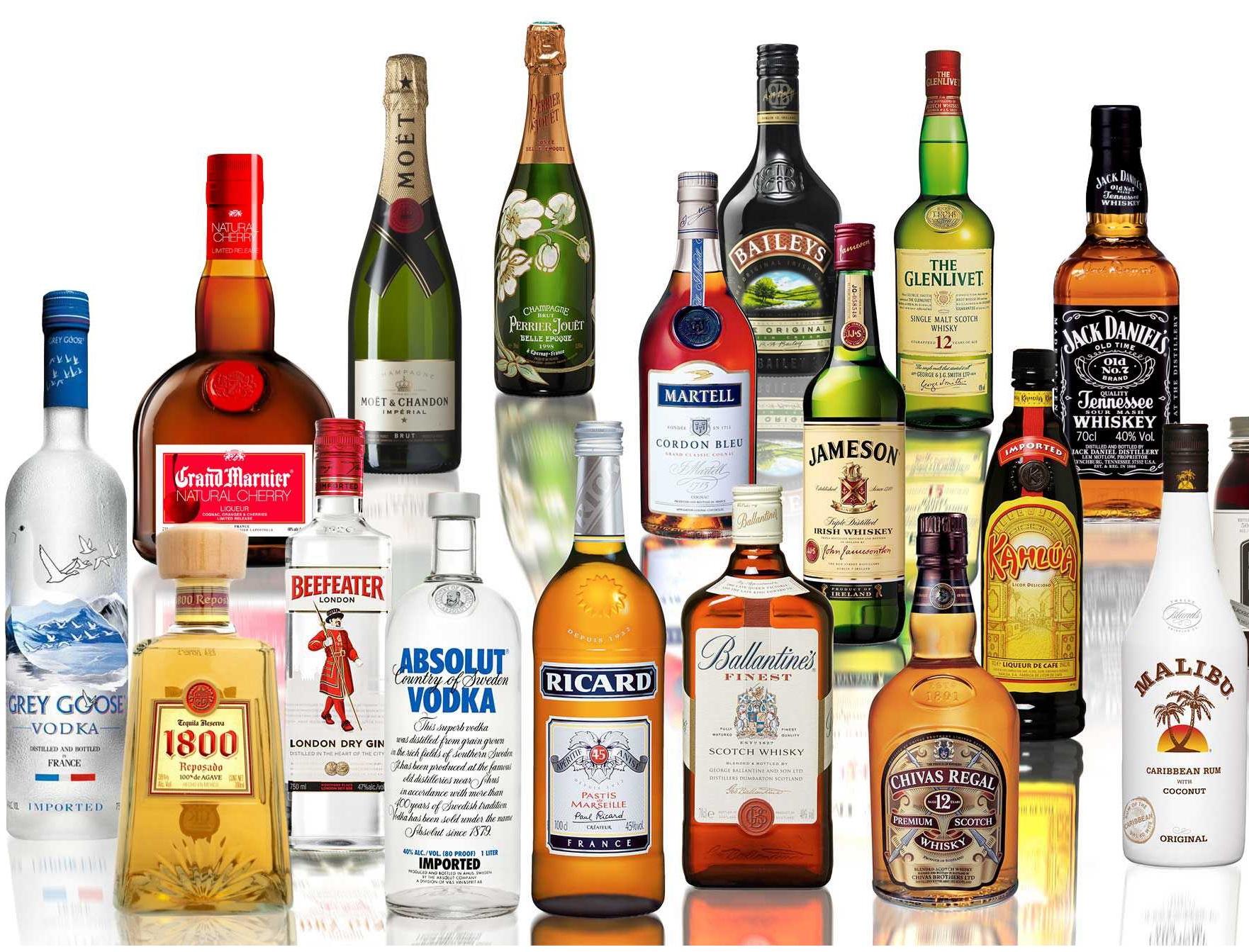 Alcool cluj licrare acasa