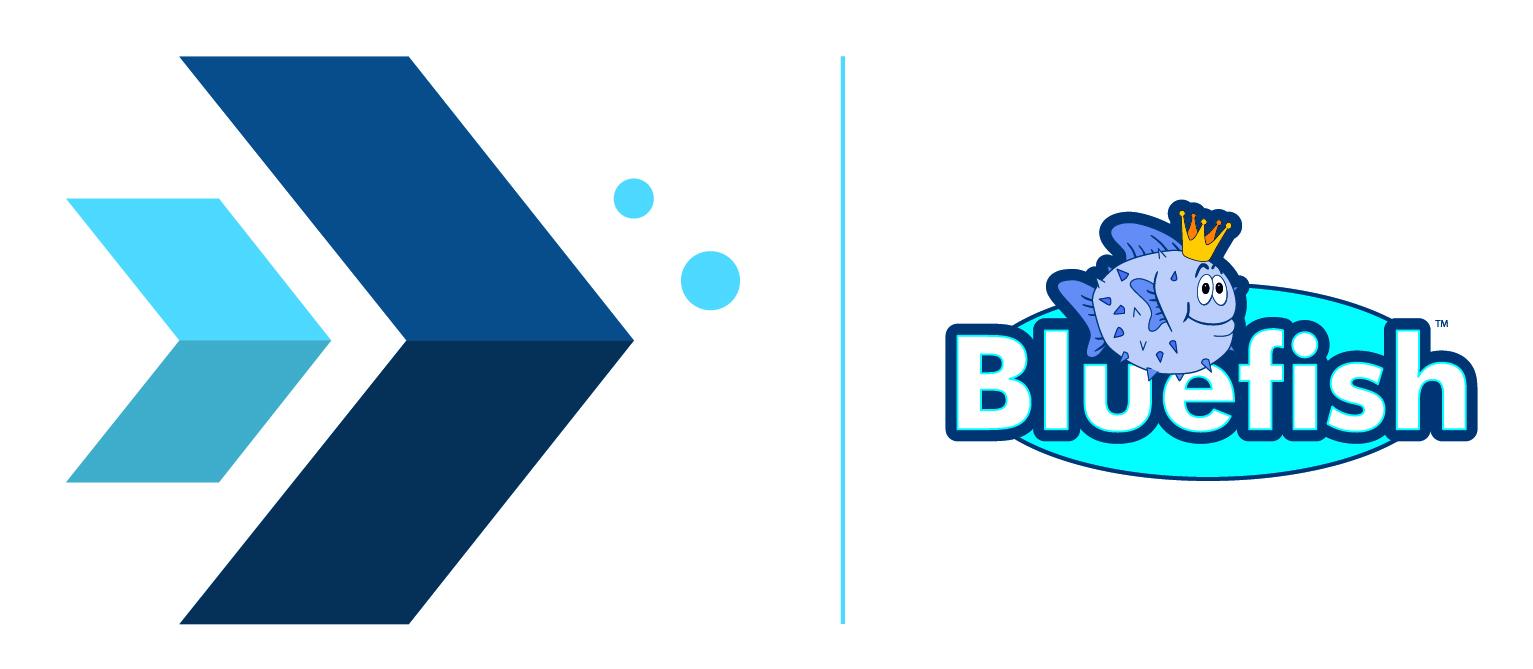 Credit Account - Bluefish