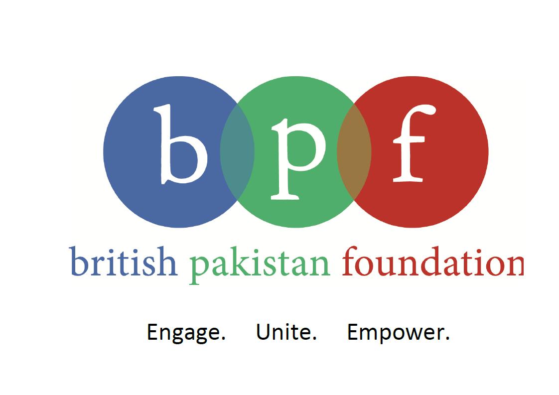 BPF Women's Programme: Focus on Female Entrepreneurs Workshops