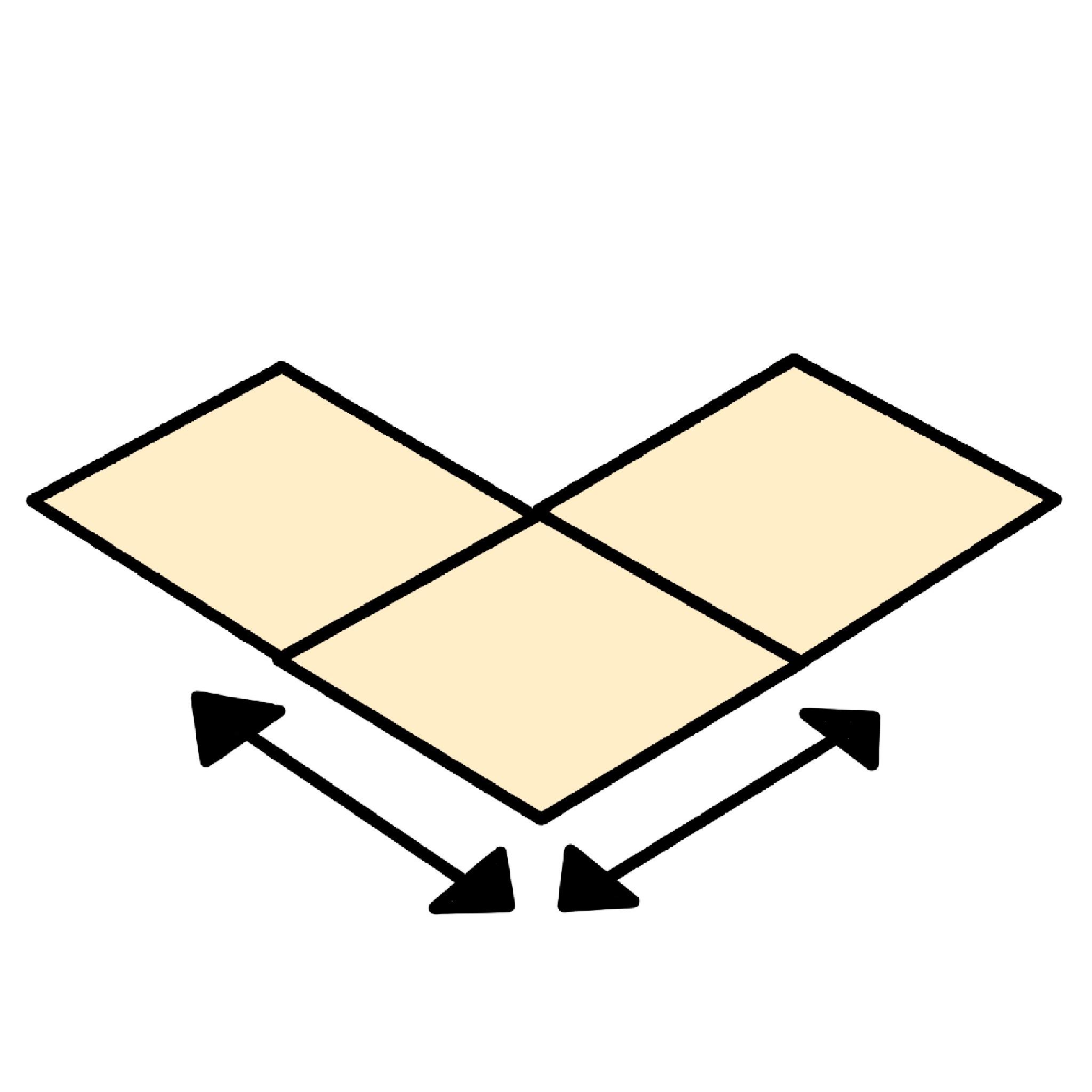 5-10 m²