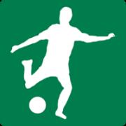 Anmeldung zur kostenlosen SoccerWEB-Software
