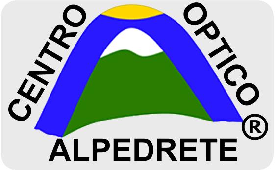 Centro Optico Alpedrete Distribuidor Oficial Ray-Ban