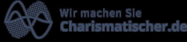 Kontaktformular von Charismatischer.de