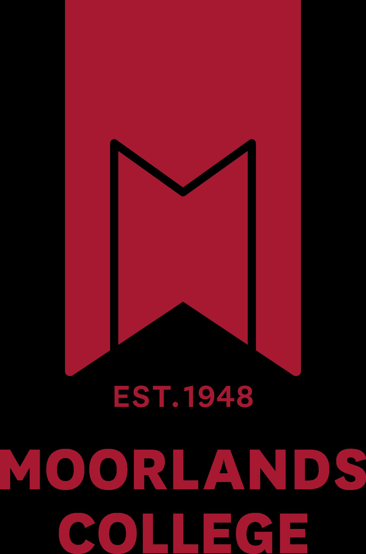 Moorlands Toilet Dash Sign Up Form