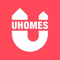 Uhomes