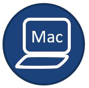 5 - Mac