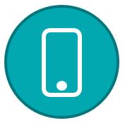 1- Smartphone
