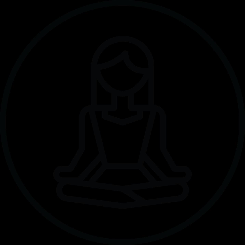 Zen Corner Registration