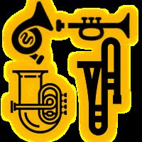 Brass (general)