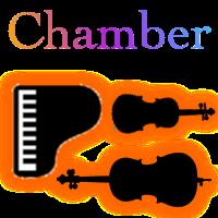 Chamber Musicians & Fans