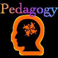 Pedagogy Specialty