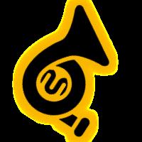 Hornist
