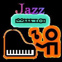 Jazz Specialty