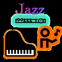 Jazz Musicians & Fans