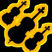 Strings (general)