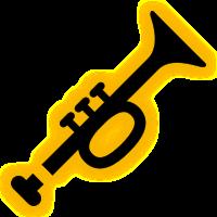 Trumpetist
