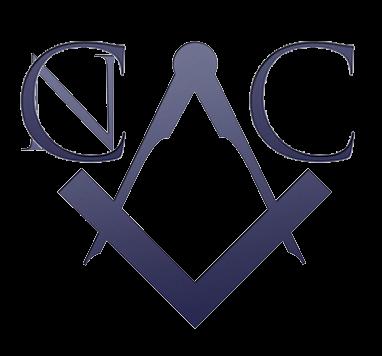 Connaught Club Membership Form