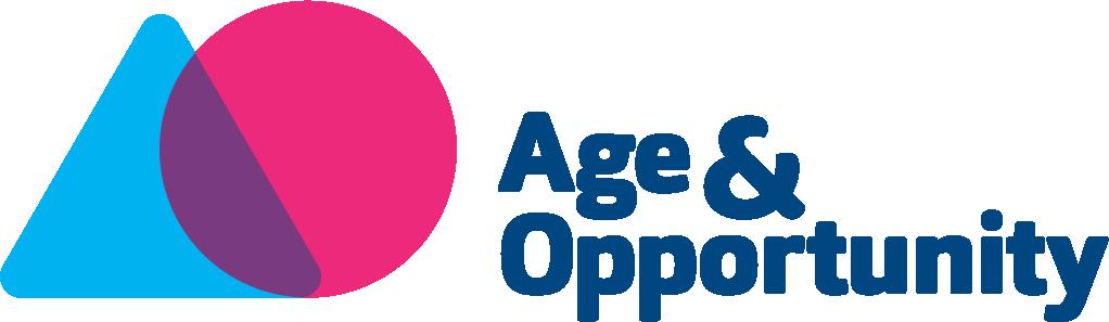 Arts & Creative Charter for Older People: Survey