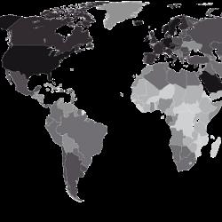 Nuovi clienti sul mercato internazionale
