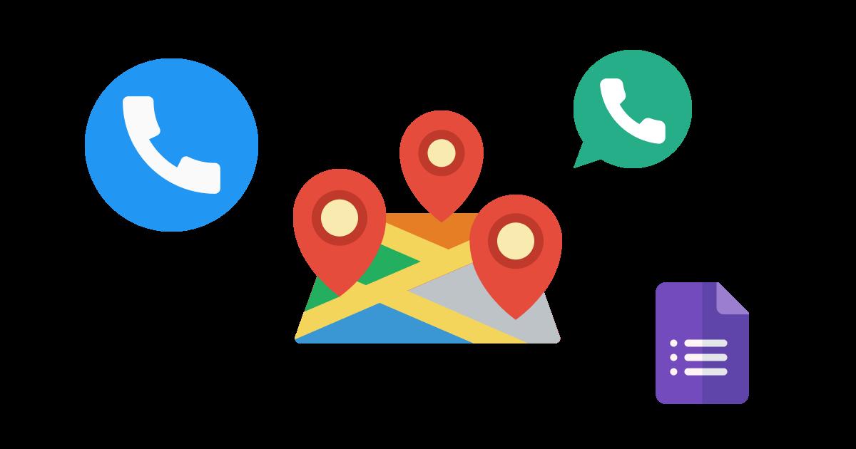 Register For Google Local Service Ads