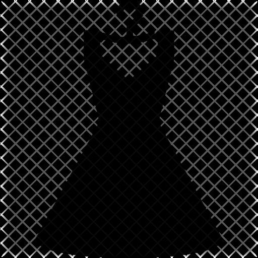 Abendkleid | Abiye