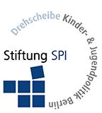 Drehscheibe Kinder- und Jugendpolitik Berlin unter http://mitbestimmeninberlin.de/