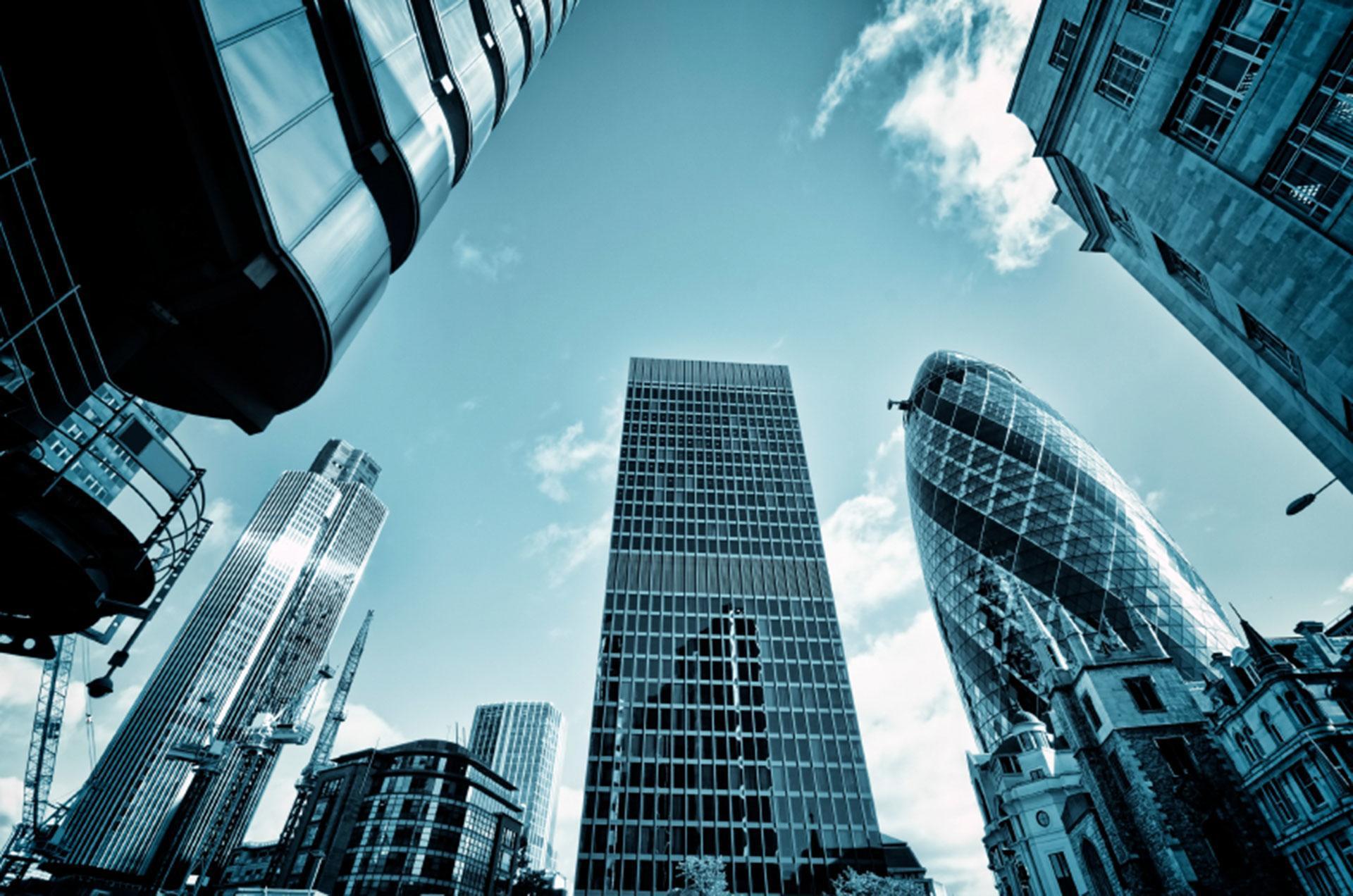 Benvenuto al form per la domanda di iscrizione al Gruppo di Investimento Immobiliare