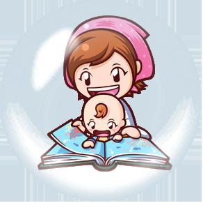 Bebek - Çocuk Bakıcısı