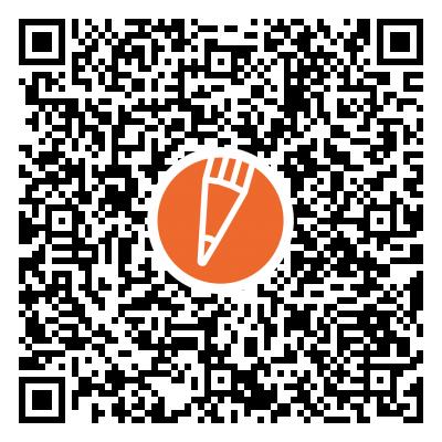 QR Code for App de contact partenaire Droit & Devoir