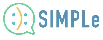 www.simplebipolarproject.org