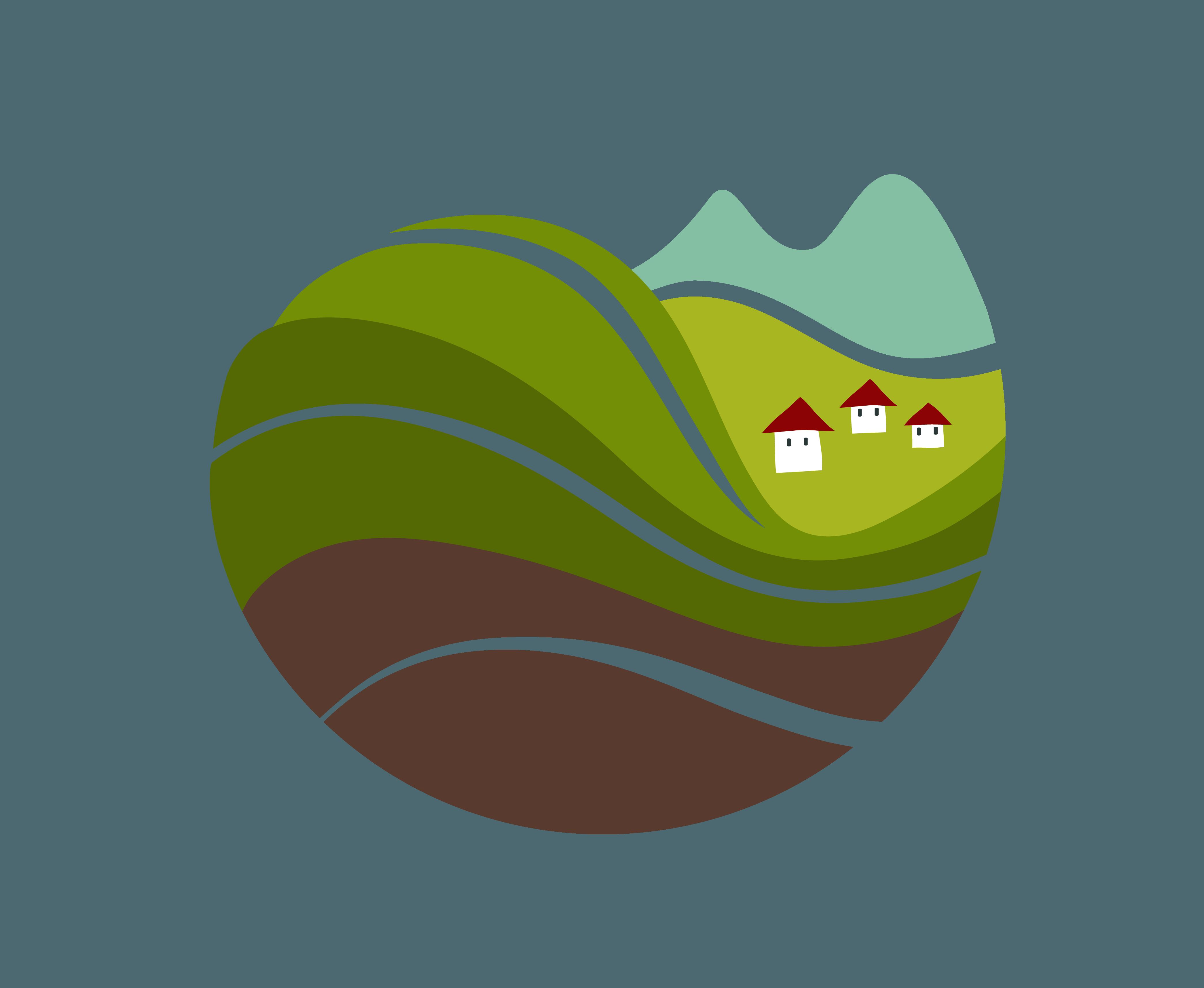 ESCAPE2 -TOURISTIC GUIDES AND TOURISTIC ASSOCIATIONS CENSUS