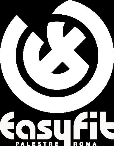 EasyFit • Prenota la tua lezione Outdoor - Ospiti