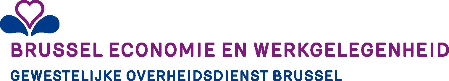 Sondage site web NL