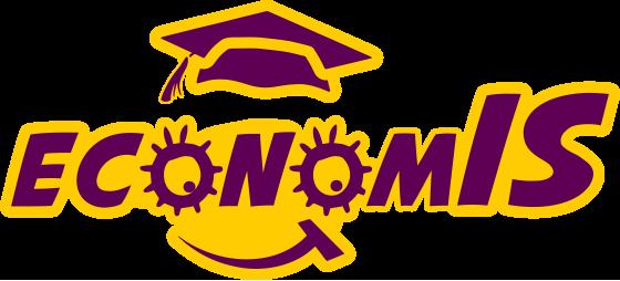 """Formular înscriere Universitatea de Vară pentru Elevi """"EconomIS"""""""