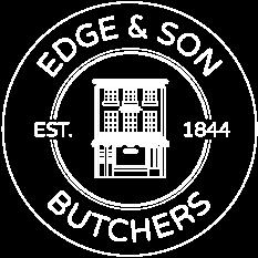 Edge Butchers