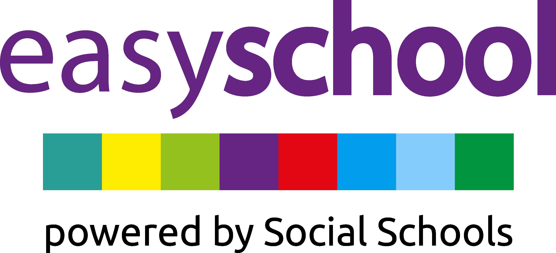 Easyschool services