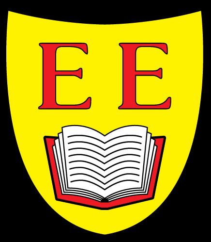 Ellenborough and Ewanrigg Infant School