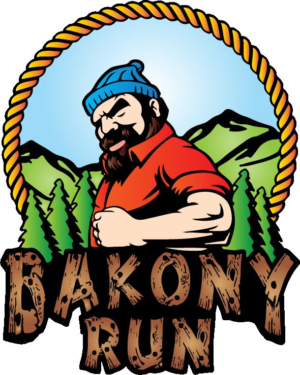 BakonyULTRA - Egyéni nevezés
