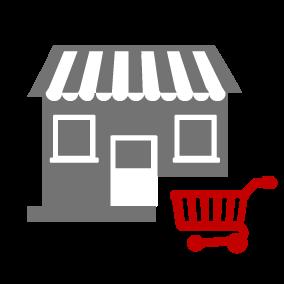 Konsumgüter, Handel, Filialketten