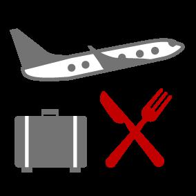 Tourismus und Gastronomie, Hotel
