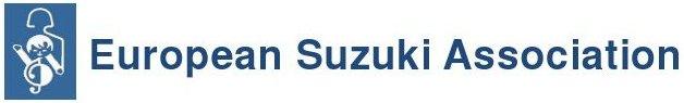 European Suzuki Teachers Convention REGISTRATION FORM