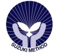 International Suzuki Teacher Trainers Convention 2019 Registration