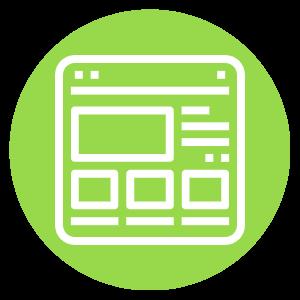 Landingpages und Funnel Marketing