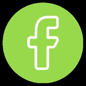 Advertising (Google, Facebook, Instagram)