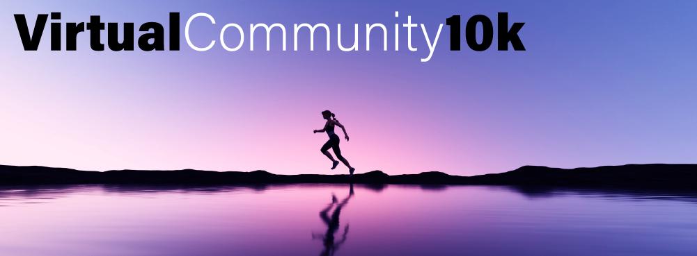 vFCR Community 10k Performance