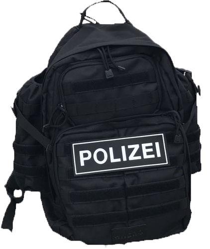 Einsatzrucksack