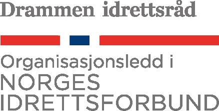 Rapport Inkluderingsmidler 2017 - over 25 000 kroner
