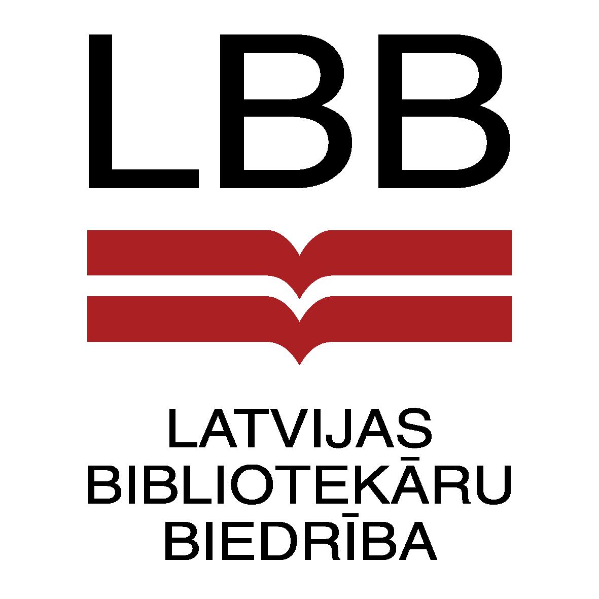 Publisko, bērnu un skolu bibliotēku loma lasītprieka veicināšanā jeb ikviens ir neatkārtojams un neviens nav neaizvietojams